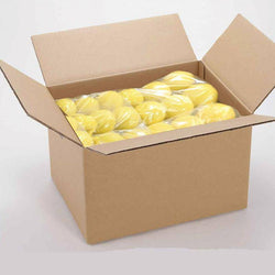Massage Lacrosse 96 Ball Carton