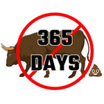 Image of No Bull 365 Day Guarantee
