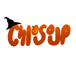 Chlosoup Earrings