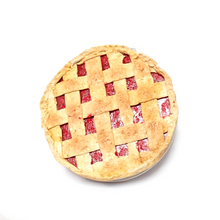 Load image into Gallery viewer, Cherry Pie Compact Mirror