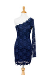 Shonti Lace Dress