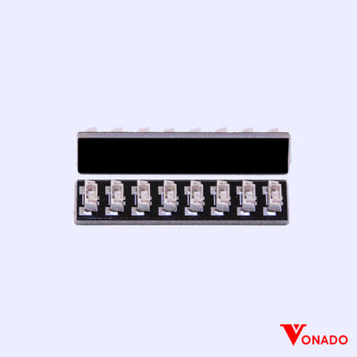 Vonado 8-Port Expansion Board (2 pack)
