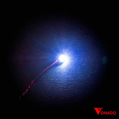 Vonado Bit Lights (White) 30cm (4 pack)