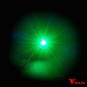 Vonado Bit Lights (Green) 30cm - (4 pack)