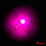 Vonado Bit Lights (Pink) 30cm - (4 pack)