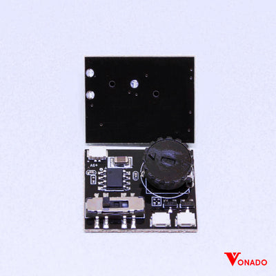 Vonado Multi-Effects Board