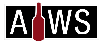 Apex Wine Solutions
