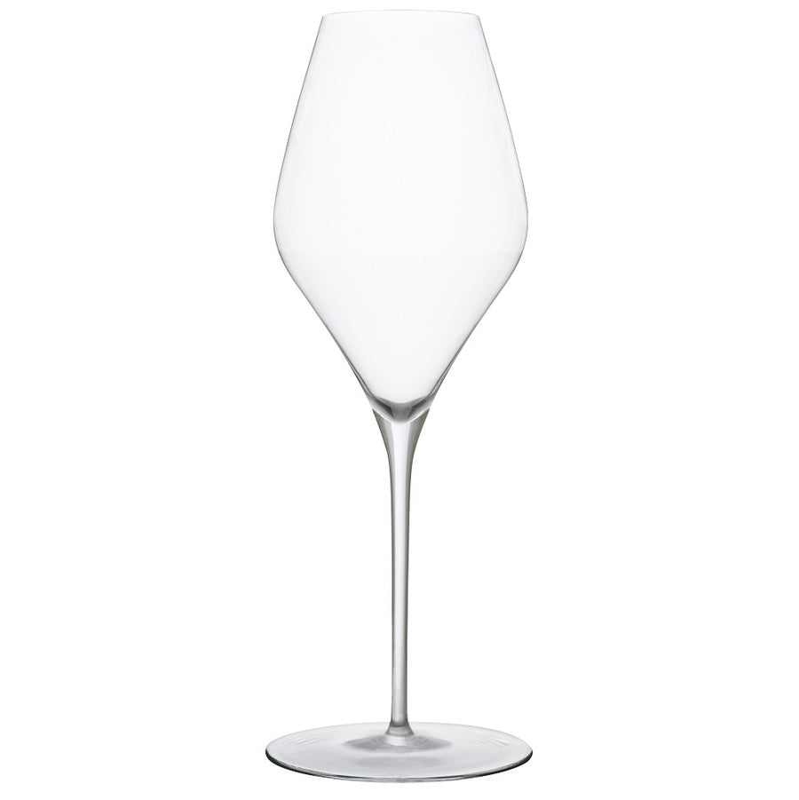 "Sophienwald - ""The Champagne"" Wine Glass"