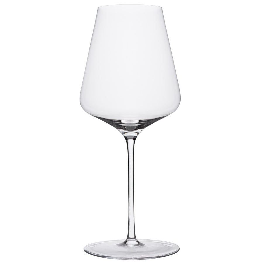 Sophienwald - 'The Essential' Wine Glass