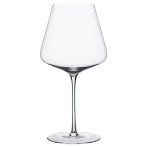 Sophienwald - 'The Red' Wine Glass