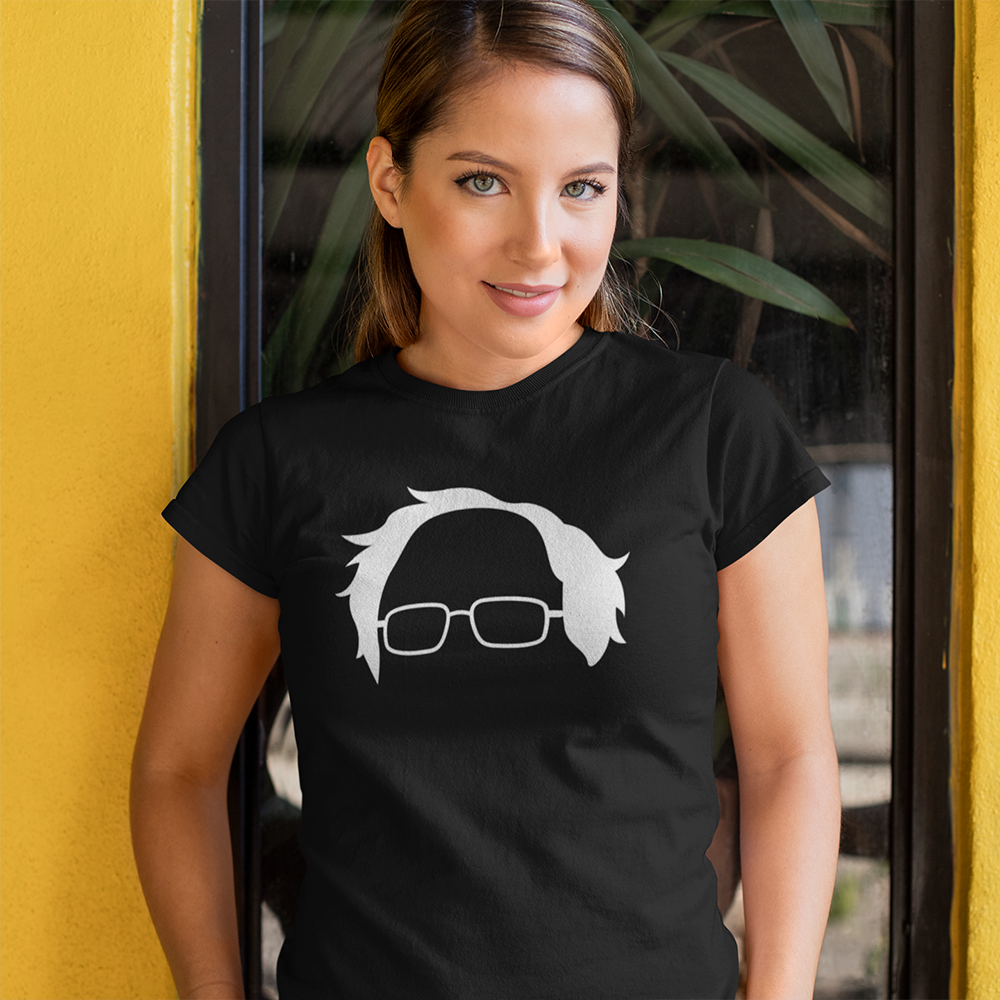Bernie Apparel