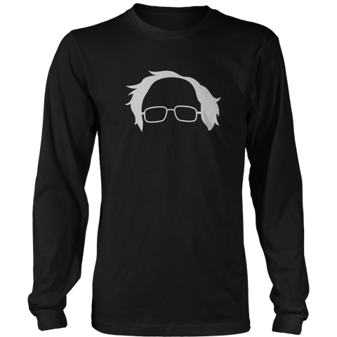 Image of Bernie Apparel