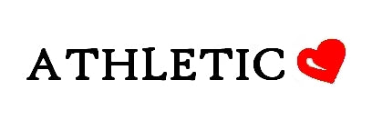 ATHELTIC JEWELRY KETTEL