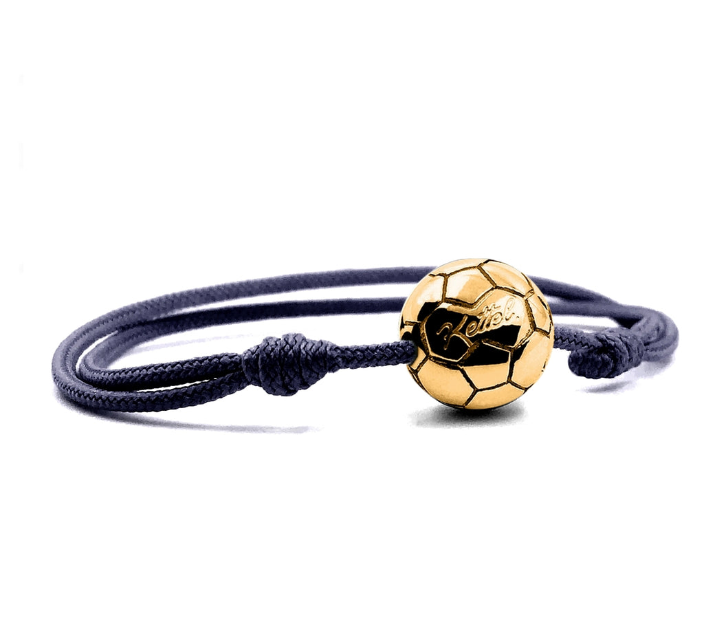 FOOTBALL GOLD - CORDON LE MATTE