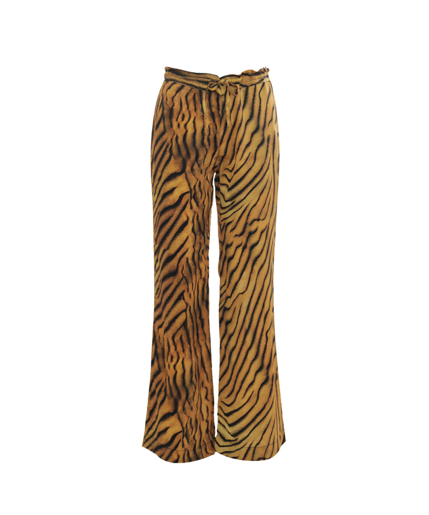 Rawr Ripple SIGNATURE DRAWSTRING PANTS