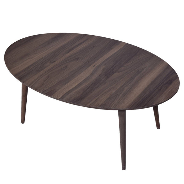 Dunya Orta Coffee Table