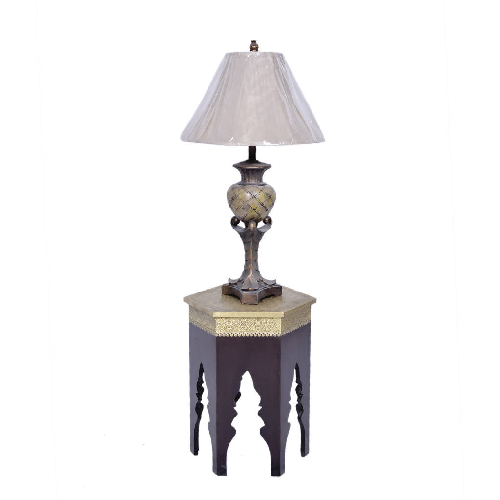 Table Lamp NT541