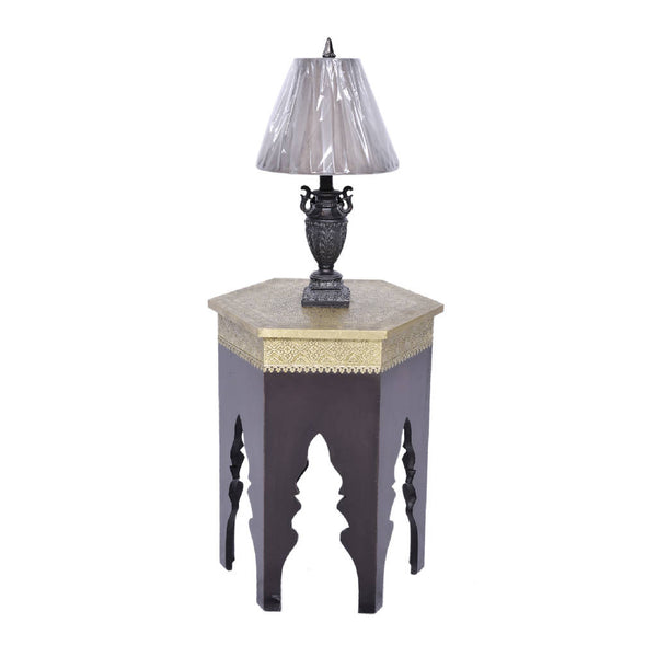 Small Table Lamp 243TL