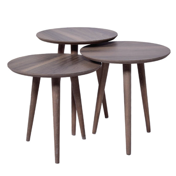 Dunya Orta Tables (Set of 3)