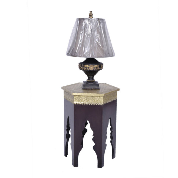 Small Table Lamp 242TL