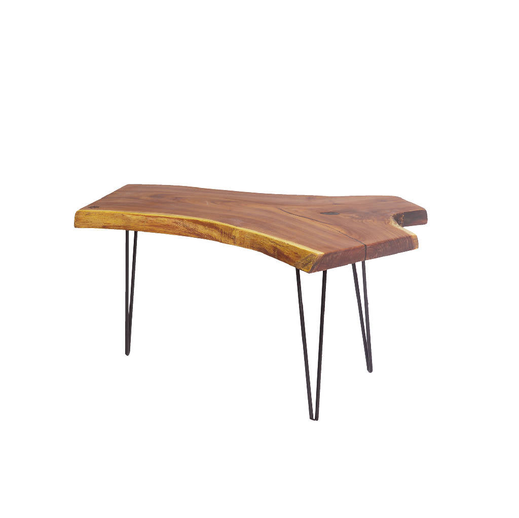 willow Wood Table
