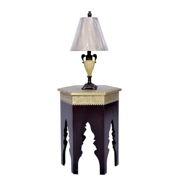 Small Table Lamp NT541