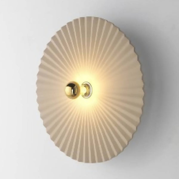 OSION WALL LAMP
