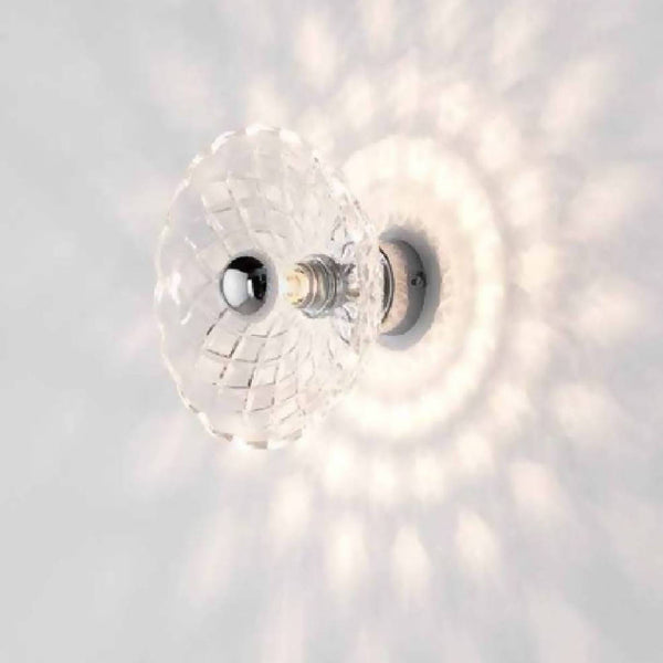 Lotto Wall Lamp
