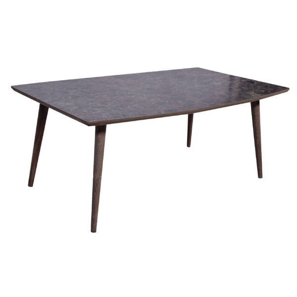 Ruya Zigon Coffee Table