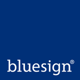 bluesign approved fabric –environmentally friendly production