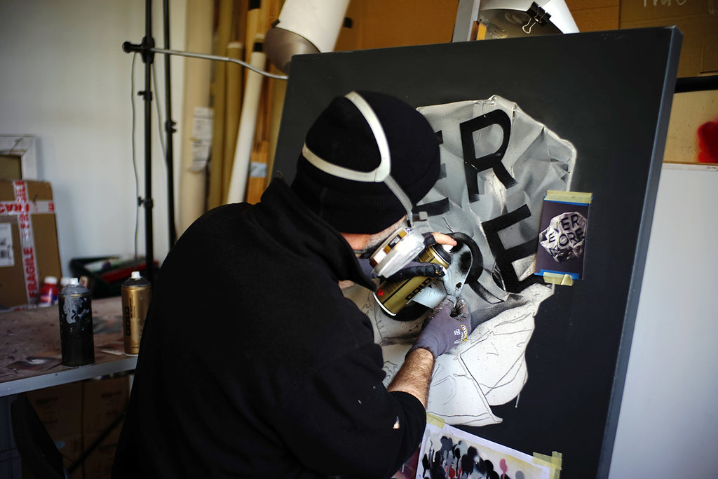Akut putting last touches on Evermore