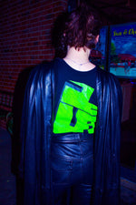 Load image into Gallery viewer, Neon Pop T-Shirt by SKINSINK