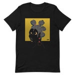 Load image into Gallery viewer, Jaded T-Shirt by Aislinn Finnegan
