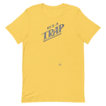 Load image into Gallery viewer, Trap T-Shirt by Kosmar