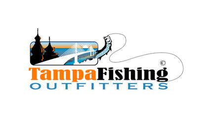 Tampa Fishing Outfitters