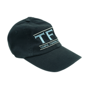 TFO Navy Blue Dad Cap