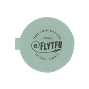 TFO Sample Fly Cup