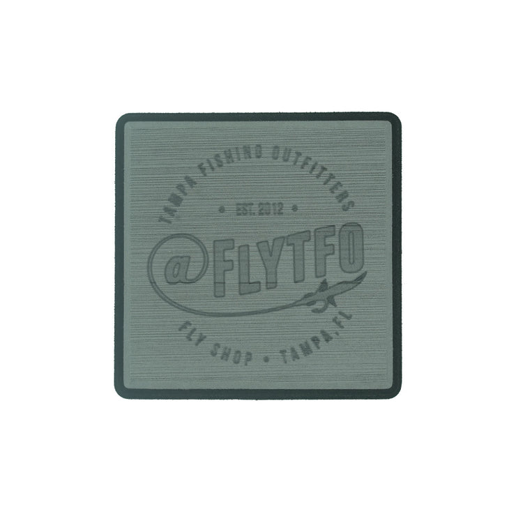 FLYTFO Small Fly Patch