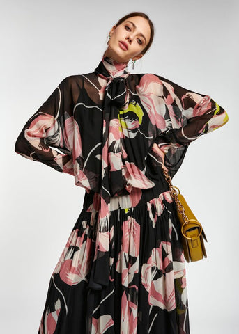 In the pink AW21 trend edit at precious