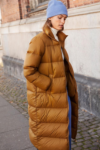 Part Two Padded Coat