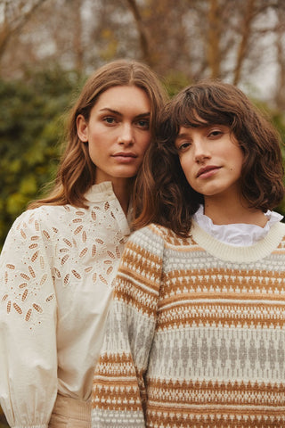 Cottagecore AW21 Trend Edit at Precious