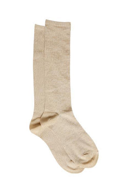Part Two Gold Varana Sock