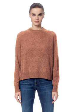 360 Cashmere Gracie Knit