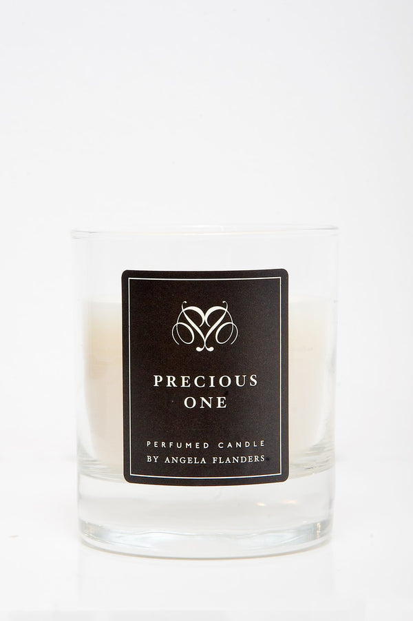 Precious One Candle