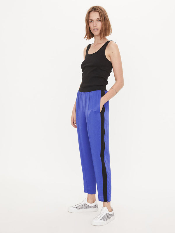 Ietos Satin Trouser