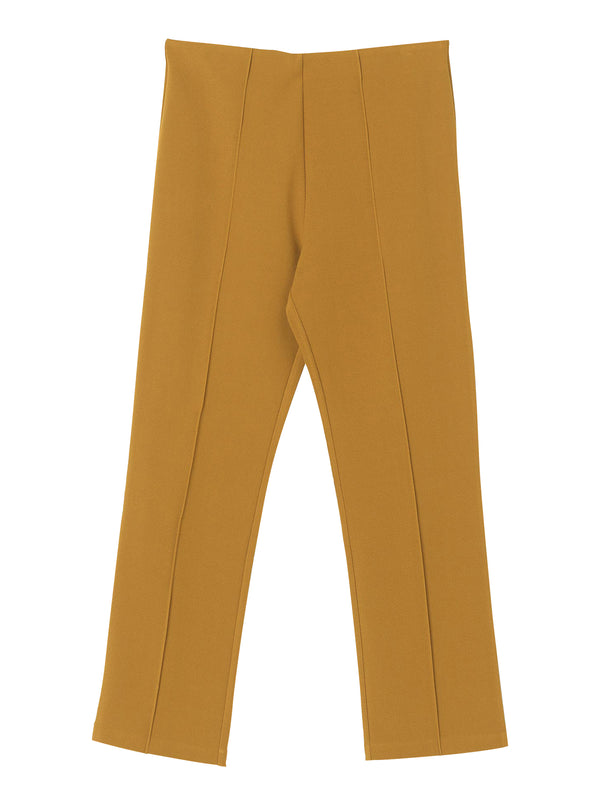 BMB Viggie Cropped Trouser