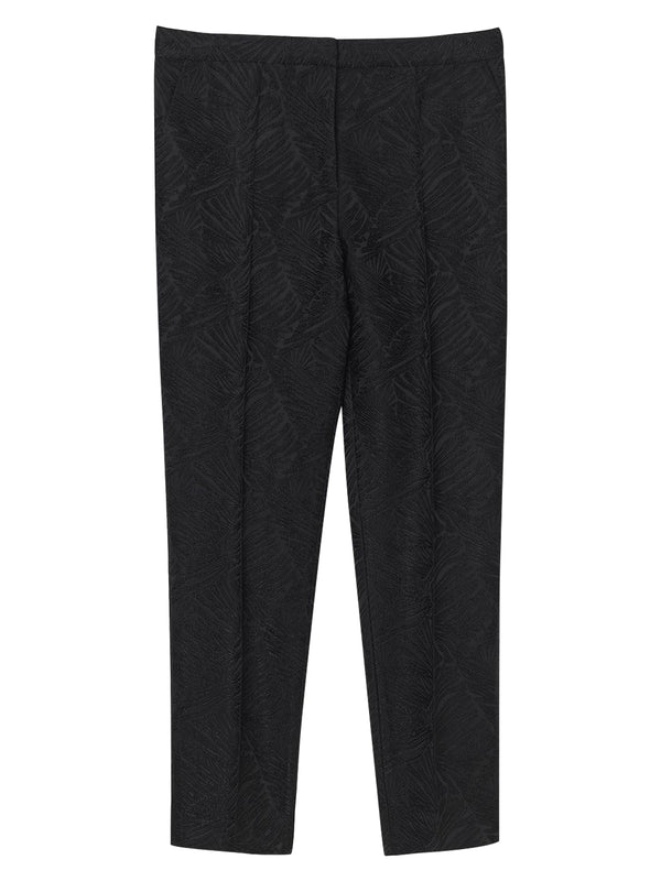 Santsi Tailored Trouser