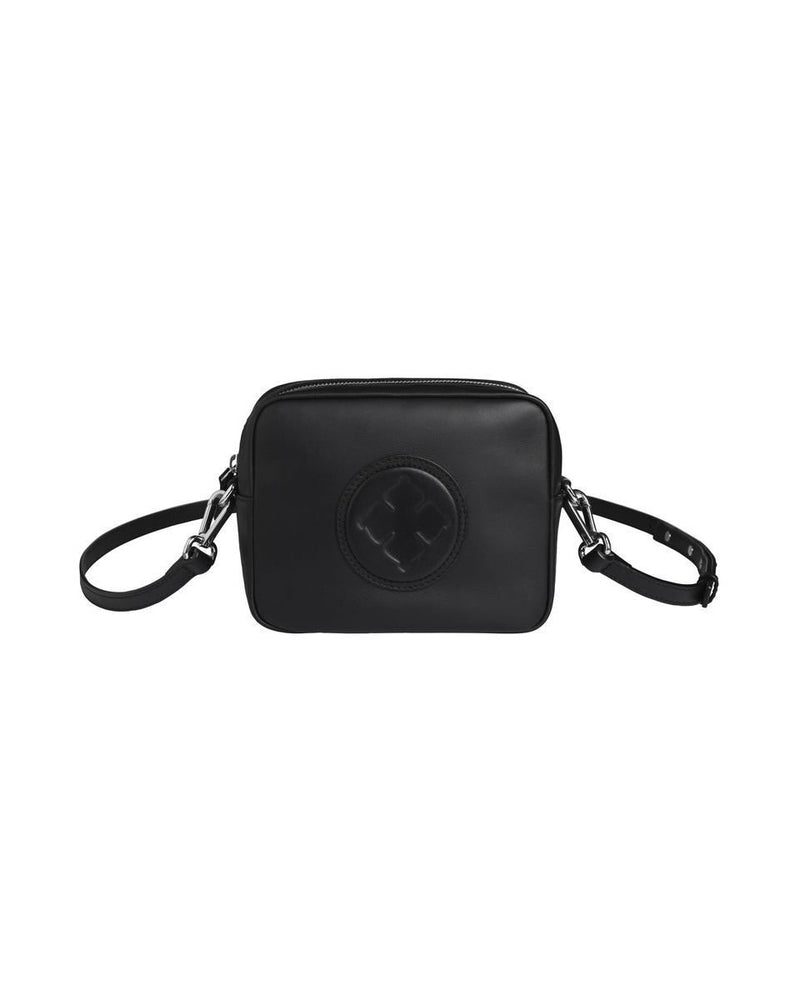 Gemma Mini Bag