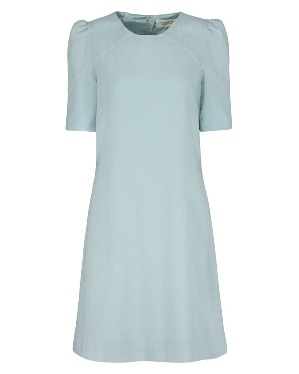 Francine Shift Dress