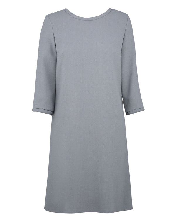 Lola Classic Shift Dress
